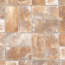 fabulous brick pattern vinyl flooring vinyl tile fort myers