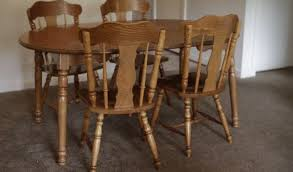 craigslist detroit furniture