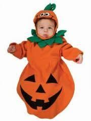 0 3 Months Halloween Costumes 29 0 3 Month Halloween Costumes Images Infant