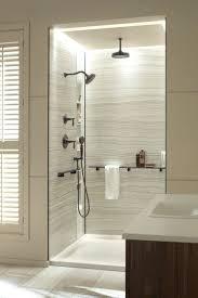 bathroom shower stalls ideas bathtub with shower surround bathtubs bathtub with shower