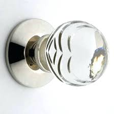 interior door handles for homes interior door knobs moekafer