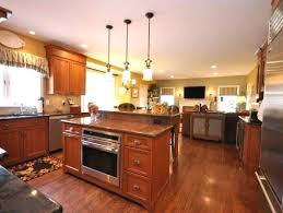 amish made kitchen islands amish made kitchen islands in pa made kitchen islands walnut wood