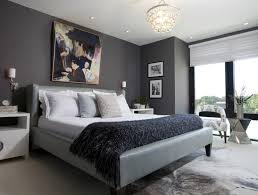images of master bedrooms bedroom boca do lobo inspiration and ideas