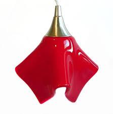 Hanging Lights For Kitchen Best 25 Red Pendant Light Ideas On Pinterest Pendant Lighting
