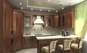 kitchen kitchen model for minimalist design models of minimalist
