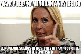 Meme Laura - luxury 23 laura bozzo memes wallpaper site wallpaper site