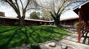 lodging river riverview lodge on the scenic kern river