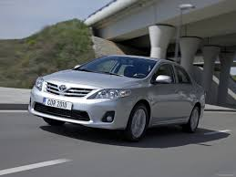 best toyota model tuning toyota corolla 2012 online accessories and spare parts for