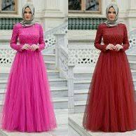 Baju Muslim Brokat jual busana muslim brokat murah dan terlengkap