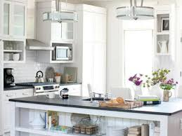 kitchen kitchen lighting ideas 54 pendant lights over kitchen