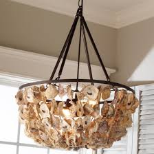 Basket Chandeliers New Designs Chandeliers U0026 Hanging Lights Shades Of Light