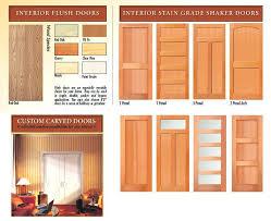 solid interior doors home depot solid wood interior doors home depot dailynewsweek com