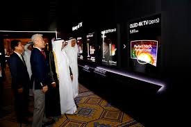 lg tvs audio video enjoy smart viewing u0026 audio lg africa lg aims high with their new premium tv screens packed with 4k oled