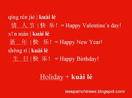 less how to say happy s day happy new year