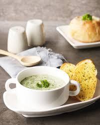 cuisine de studio food styling by kan kaitom ช างภาพถ ายอาหาร ถ ายอาหาร food