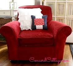 Upcycling Sofa How To Repair A Cat Scratched Chair Or Sofa Hometalk