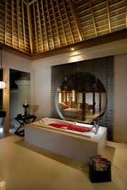 Top Balinese Bathroom Design  Balinese Style Bathroom Pictures - Balinese bathroom design
