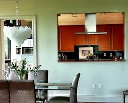 kitchen pass through ideas kitchen dining room pass through ideas home design ideas