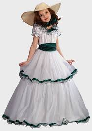 southern belle dresses for kids naf dresses