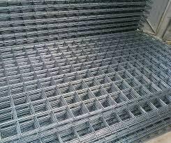 steel frame building kits ribbed seismic 500e rears square mesh