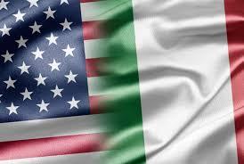 8 italian travel tips for visiting america mental floss