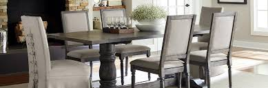 Dining Room Table Sales by Progressive Furniture Store Dining Room Table Sales Online Ga