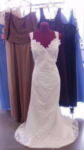 dress stores near me 33 best goodwill goes formal images on wedding