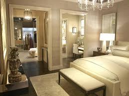 Wardrobe Design For Bedroom Master Bedroom Closet Layout U2013 Aminitasatori Com