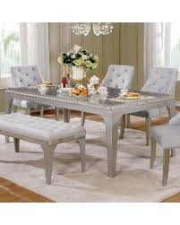 30 inch round dining table 19 new 30 inch round kitchen table cheap kitchens reviews and ideas