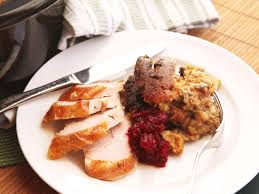 what is the traditional thanksgiving meal 14 stuffing and dressing recipes to make thanksgiving u0027s best dish
