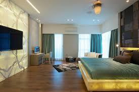 prepossessing 50 studio apartment in mumbai design inspiration of