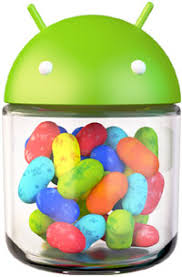 android jellybean android 4 1 jelly bean the complete faq computerworld