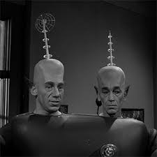 8 eerie twilight zone episodes about