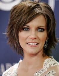 top 15 medium layered liveliest hairstyles volume layered haircut