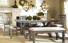 Dining Room Furniture Perth Wa by Bench Seat Dining Table Adelaide Dining Room Tables With A Bench