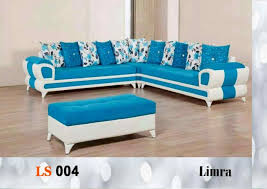 Modern Sofas India Sofa Mikemikellc In Indian Corner Sofa Designs India