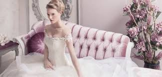 regal bridal wedding dresses google