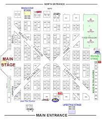 best macy u0027s floor plan contemporary flooring u0026 area rugs home