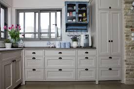 kitchen cabinet pulls rinkside org