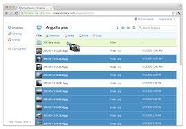 dropbox xero dropbox pricing features reviews comparison of alternatives