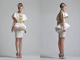 sle sale wedding dresses 2014 hot sale new arrival ea0003 excellent lace multi layer