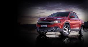 fiat jeep 2016 new details emerge on the fiat toro based suv