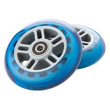 razor scooter replacement wheels walmart com