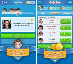 jeu de cuisine virtuel superb jeu de cuisine virtuel 11 quiz run jeu android gratuit apk