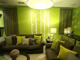living room wall painting ideas u2013 alternatux com