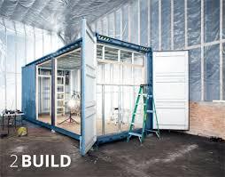 home design inspiring unique home design ideas with conex homes
