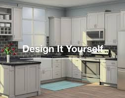 the home depot kitchen cabinet doors scenic homedepot kitchen cabinets doors rssmix info