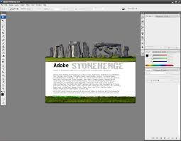 adobe photoshop free download full version for windows xp cs3 adobe photoshop cs4 full windows 7 screenshot windows 7 download