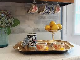 do it yourself backsplash for kitchen easy kitchen backsplash ideas pictures tips from hgtv hgtv