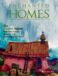 enchanted homes floor plans home plan